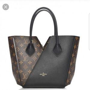 Handbags - Coming soon to me 🔥🌡⭐